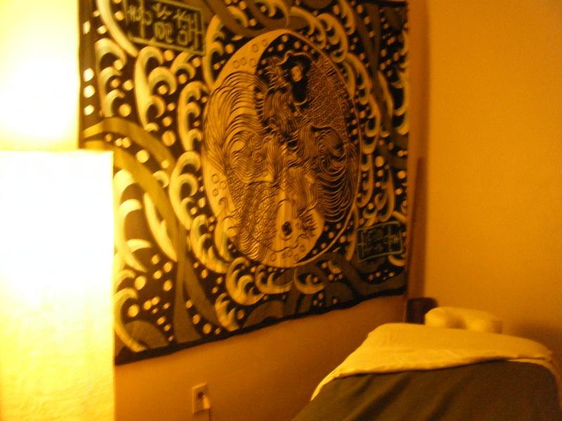 Renew Room